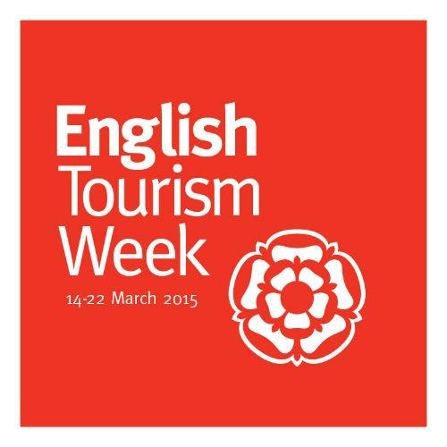 English Tourism Week 2015 Runs