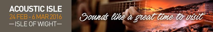 VIOW-Acoustic-Isle-web-banner-1220x187px