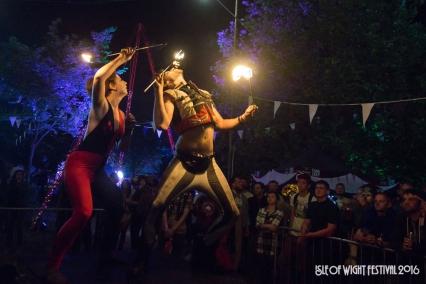 IOW Fest 2016-04971 LR