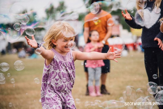 IoW16_Sun_Atmosphere_Liz_Murray_Photography_Social-2