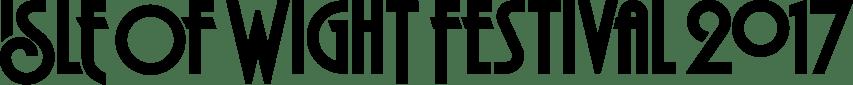 IWFest-2017LogoMono-1Line