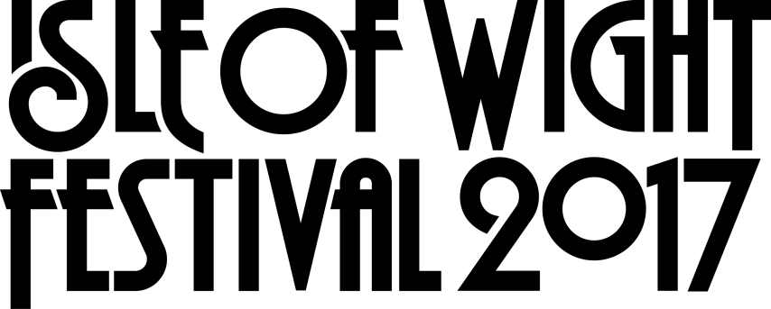 IWFest-2017LogoMono-2Lines