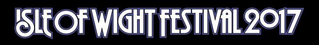 IWFest-2017LogoPurple-1Line