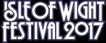 IWFest-2017LogoPurple-2Lines