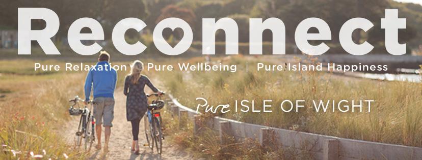 Wellbeing_FB_CovA