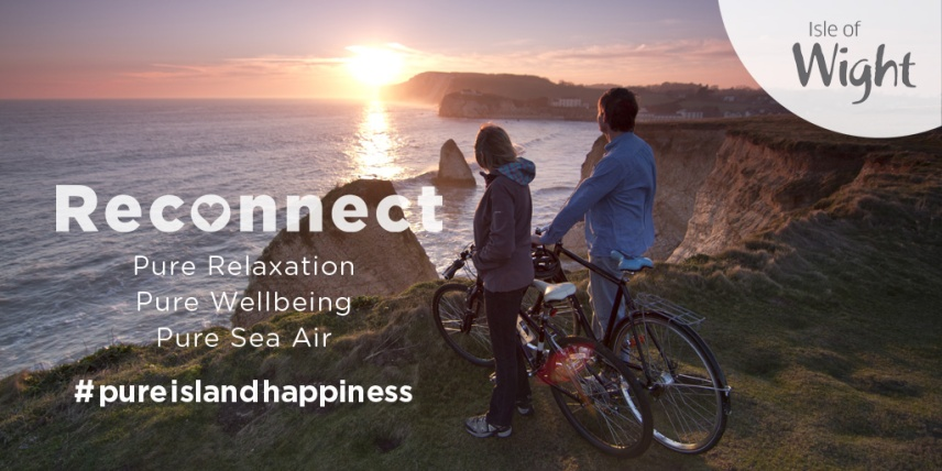 Wellbeing_TW_PostA