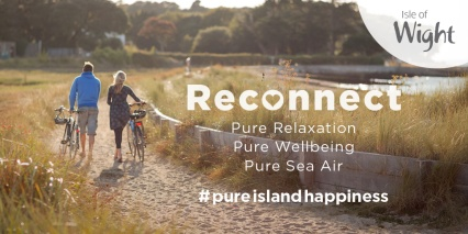 Wellbeing_TW_PostC