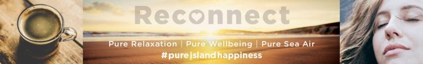 Wellbeing_WBA